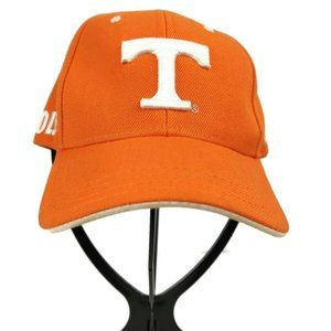 Tennessee Volunteers Colosseum NCAA Youth Size